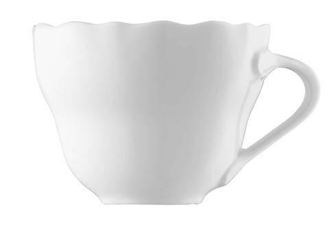 $14.00 Coffee Cup