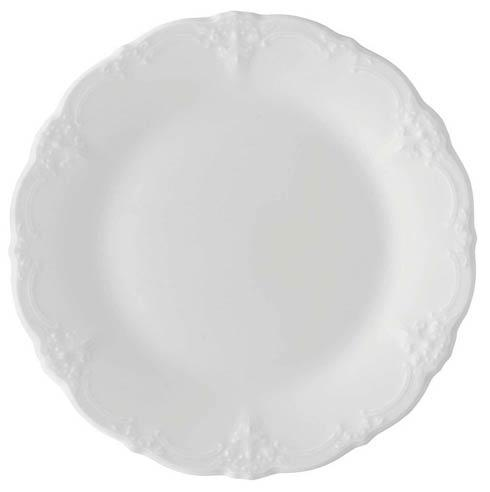 $22.00 Bread & Butter Plate
