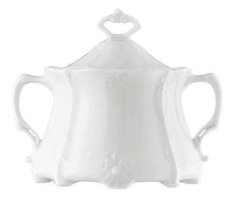 $68.00 Sugar Bowl, Covered