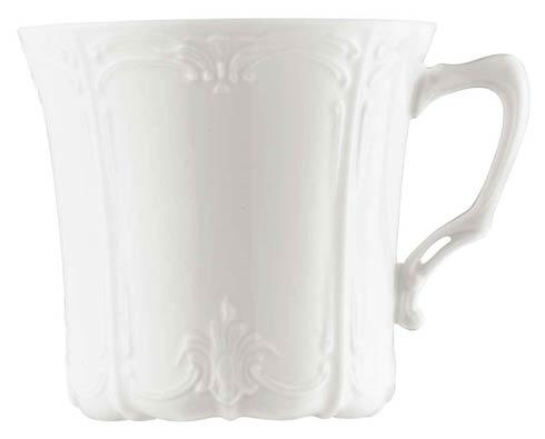 $29.00 Coffee Cup