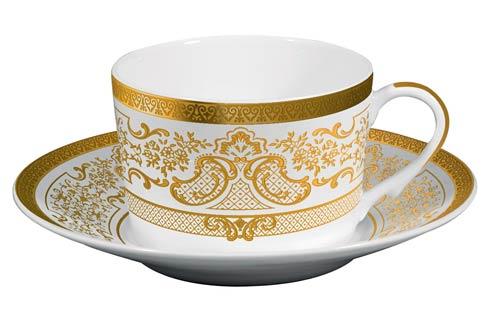 $235.00 Tea Cup