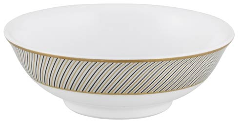 $64.00 Chinese Soja Cup/Dish