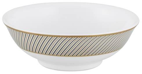 $70.00 Chinese Soja Cup/Dish