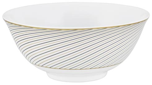 $105.00 Chinese Soup Bowl