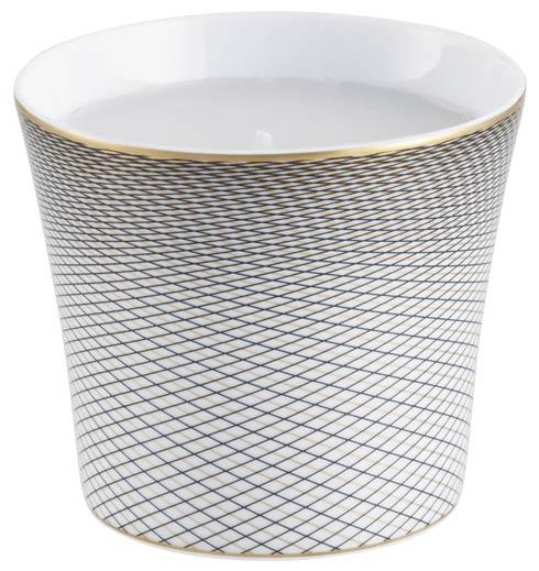 $105.00 Candle Pot