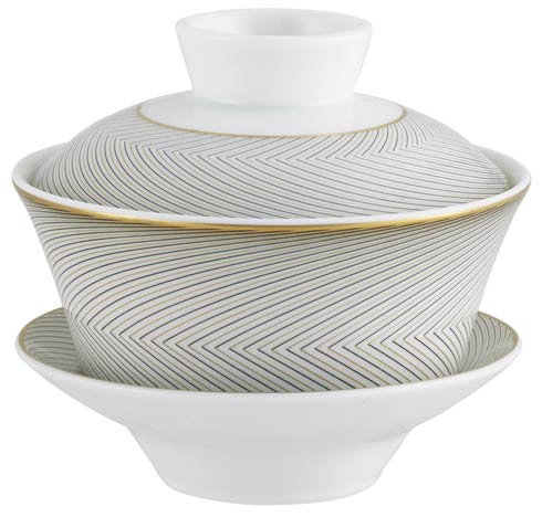 $105.00 Chinese Tea Cup