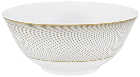 $105.00 Chinese Rice Bowl