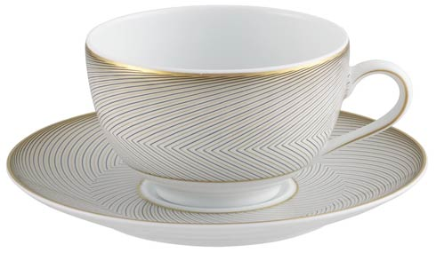 $125.00 Tea Cup