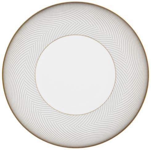 $115.00 American Dinner Plate n4