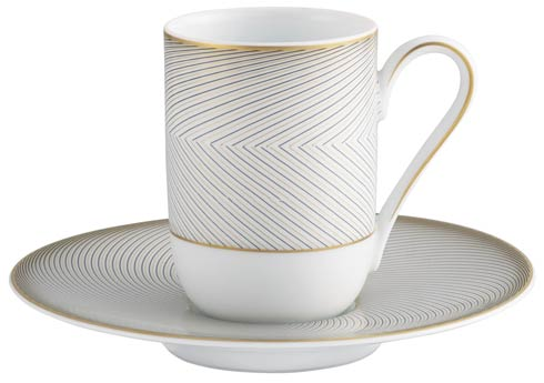 $115.00 Expresso Cup n4