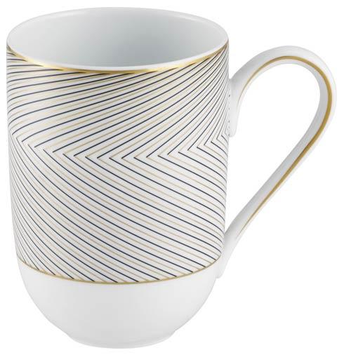 $160.00 Coffee Mug n4