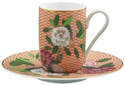 $185.00 Expresso cup