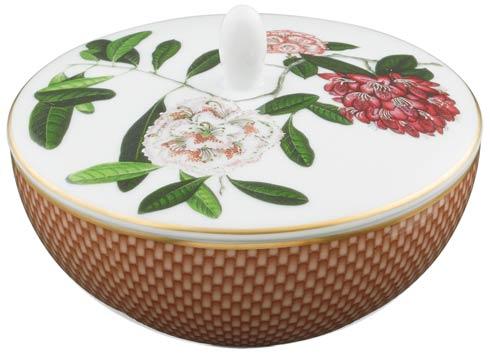 $405.00 Sugar bowl