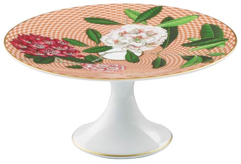 $190.00 Petit four stand