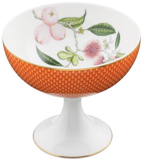 Sundae cup image