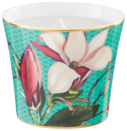 $190.00 Candle pot