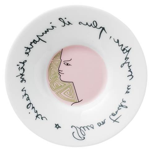 $55.00 Coffee saucer