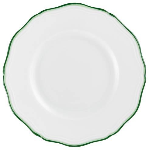 $60.00 Rim plate flat