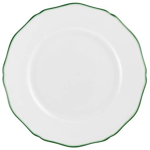 $72.00 Rim plate flat