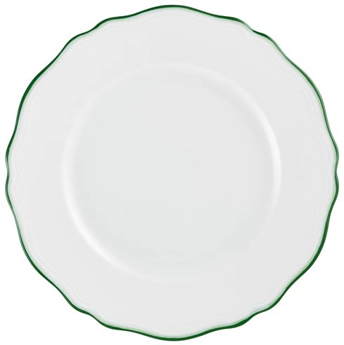 $95.00 Rim plate flat