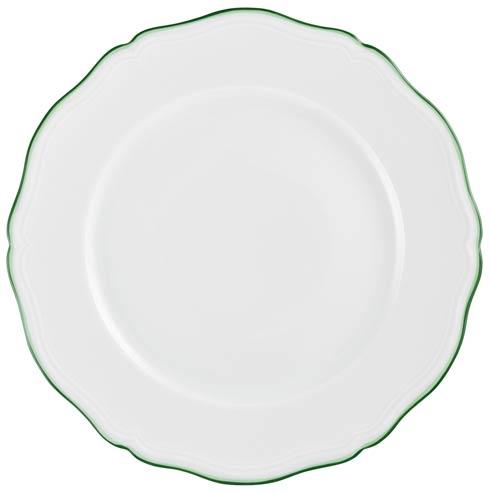 $145.00 Rim plate flat