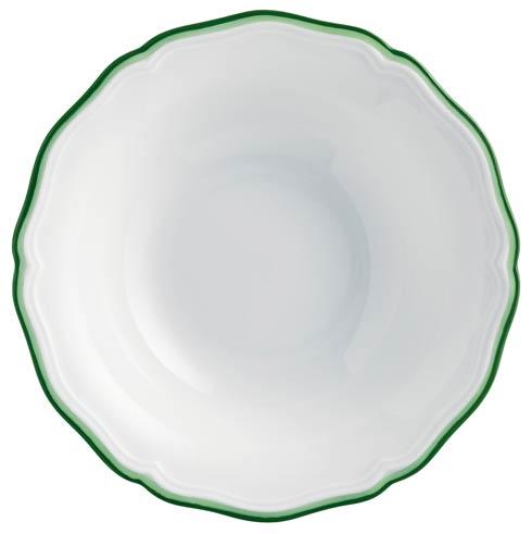$64.00 Fruit saucer
