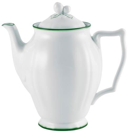 $305.00 Coffee pot