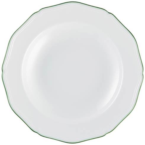 $255.00 Deep chop plate
