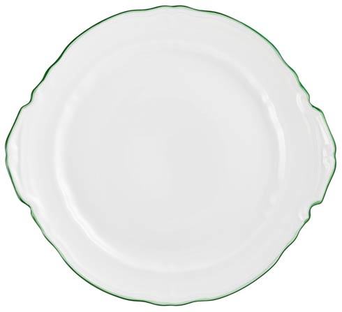 $250.00 Cake dish with hands