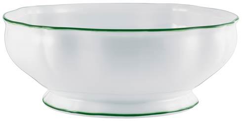 $325.00 Salad bowl