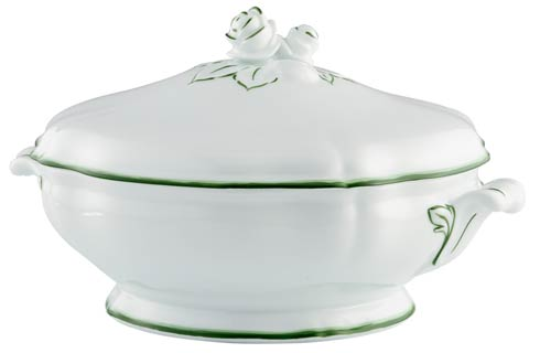 $500.00 Covered vegetable dish