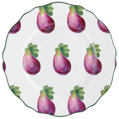 $90.00 Rim plate flat