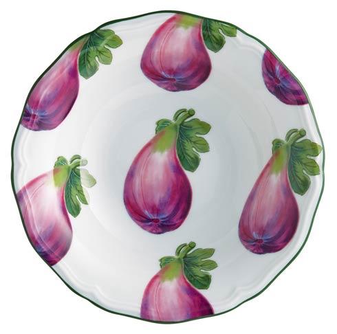 $90.00 Fruit saucer
