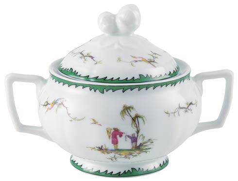 $325.00 Sugar bowl