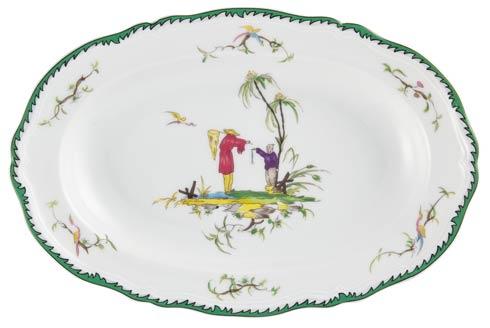 Raynaud Longjiang Multi color Side dish $270.00