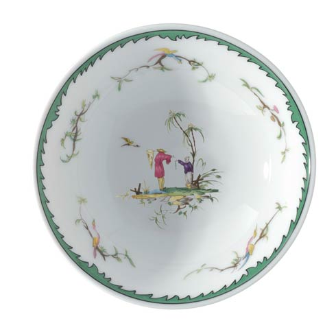 $65.00 Chinese bone cup