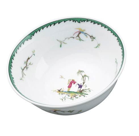 $86.00 Chinese soup bowl