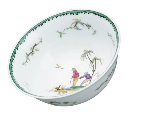 $90.00 Chinese rice bowl
