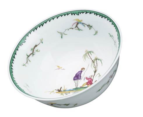 $90.00 Chinese rice bowl