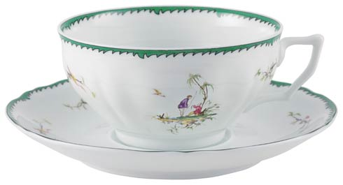 $155.00 Breakfast cup without foot