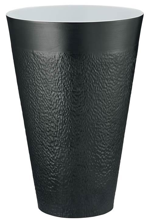 $545.00 Vase GBX