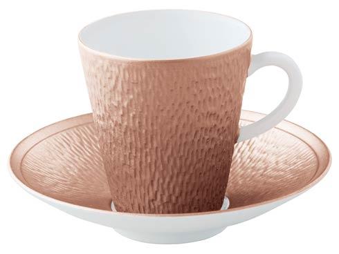 $112.00 Coffee Cup