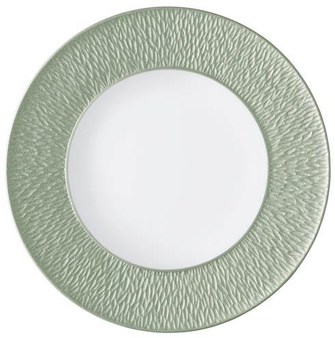 $170.00 Buffet Plate