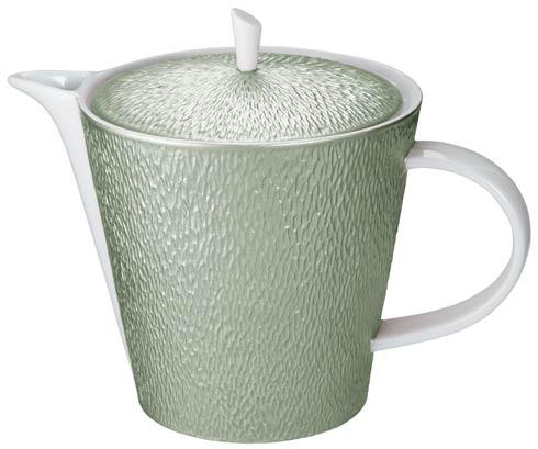 $530.00 Coffee/Tea Pot