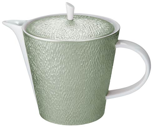 $530.00 Coffee/Tea Pot