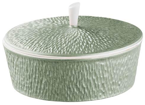 $350.00 Covered Sugar Bowl