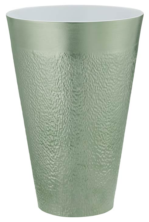 $555.00 Vase GBX