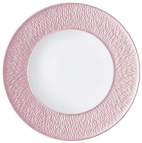 Dinner Plate 10.6 in