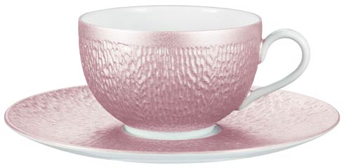 $120.00 Tea Cup Extra 3.7 in 8.5 oz