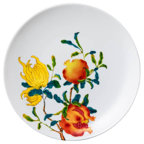 Dessert Plate – 8.3 in